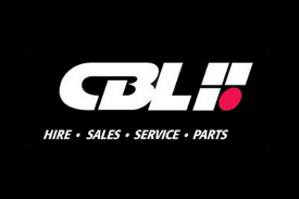 CBL Telephony Services and Data Networking