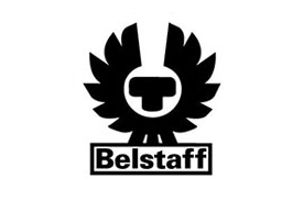Belsaff Logo data cabling and networking upgrade