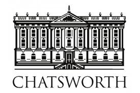 Chatsworth House hosted telephony system case study