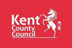 Kent County Council Data Centre Solution Case Study