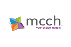 MCCH Holly Lodge Telecare and Security Services