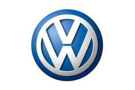Alan Day VW Case Study VoIP system upgrade