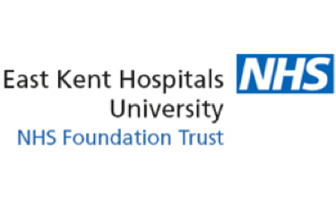 East Kent Hospital Fire Detection System upgrade