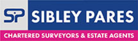 sibley pares logo hosted telephony system upgrade
