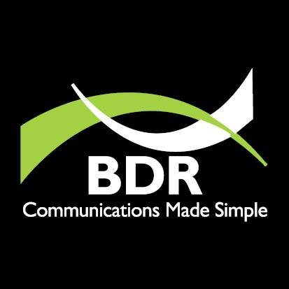 Icom Merger BDR